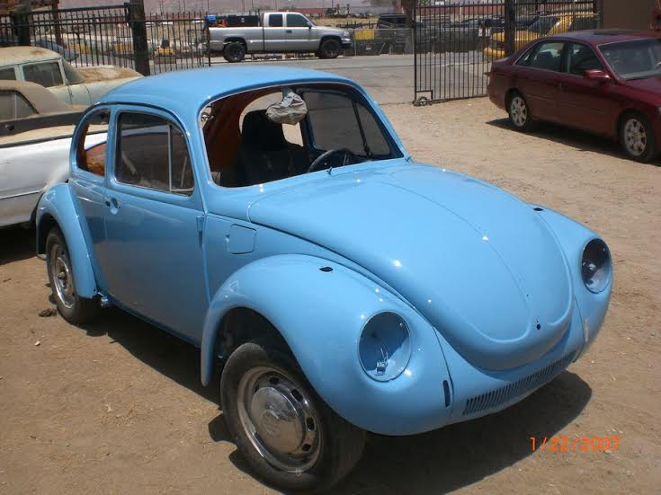 car painting riverside ca affordable paint jobs
