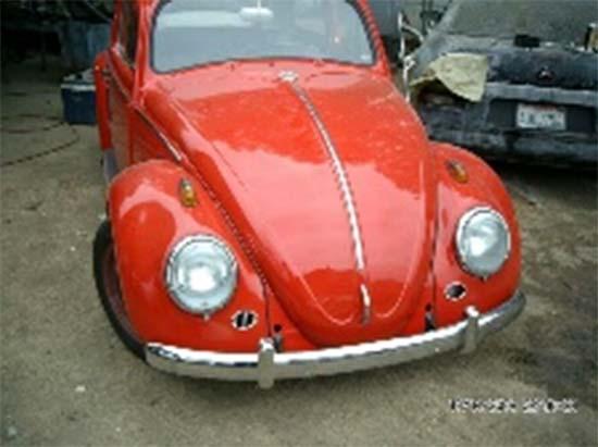 Jd Auto Collision >> Auto Painting | Base-Coat Clear-Coat | Riverside CA